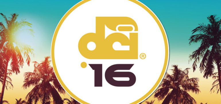 "DCI RETURNS TO FLORIDA…and you know were coming ""Home"""