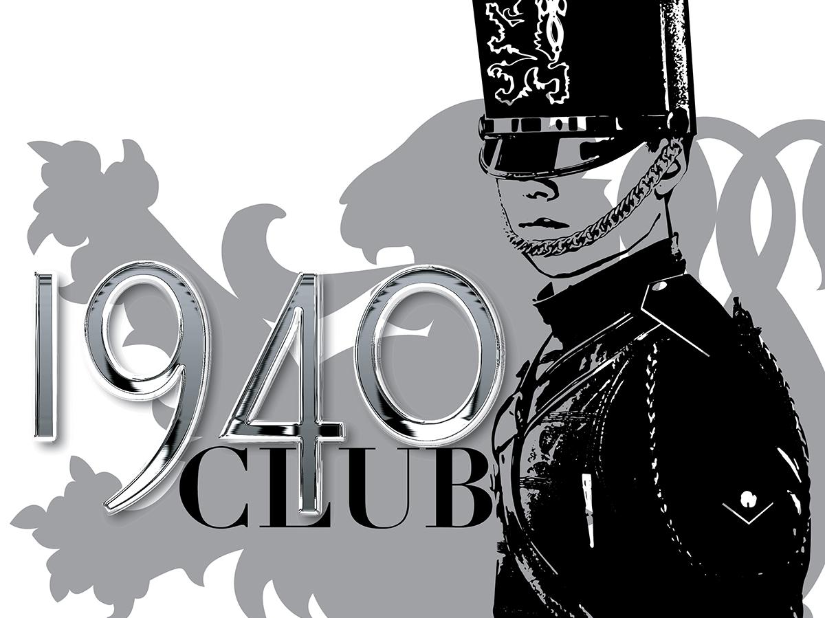 1940 Club