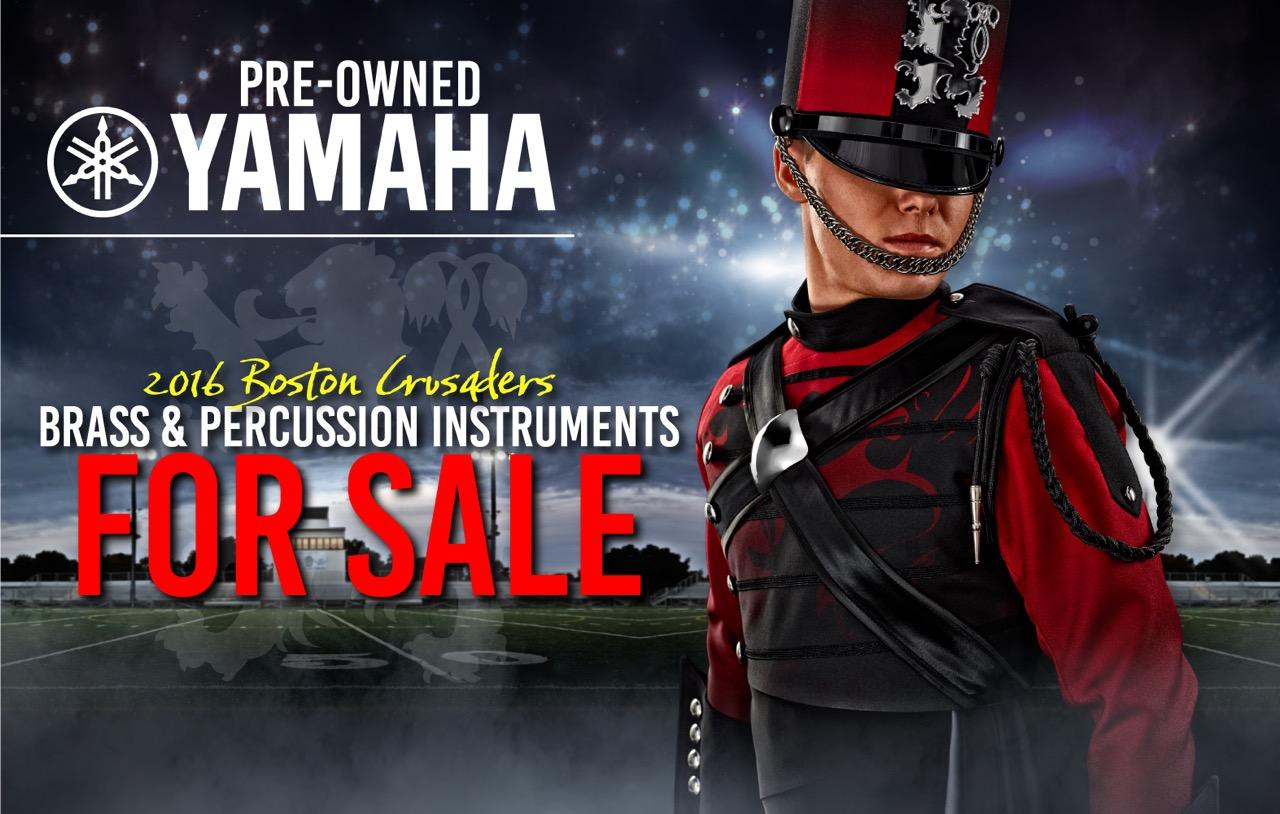 2016-yamaha-sale-banner