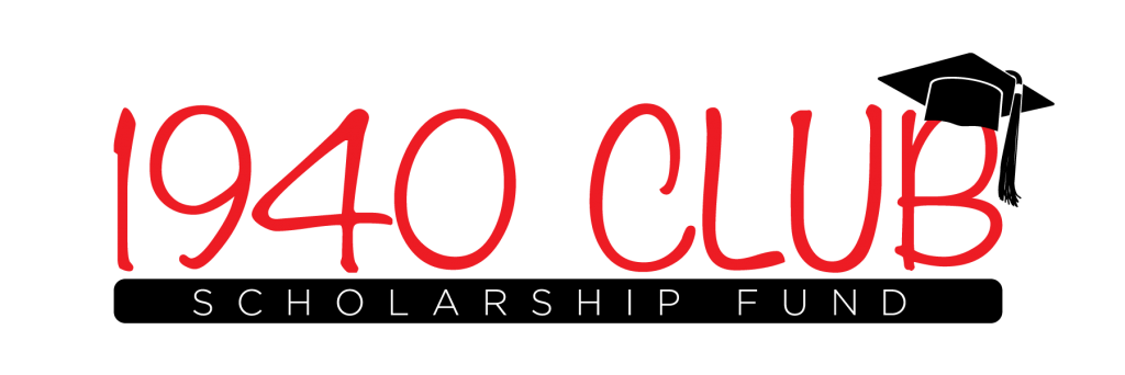 1940 Club/Scholarship Fund