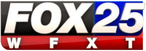 FOX 25 Boston