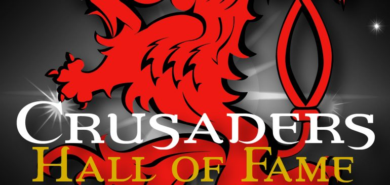 Boston Crusaders welcomes Ken Flanagan and Tom Spataro into the Hall of Fame