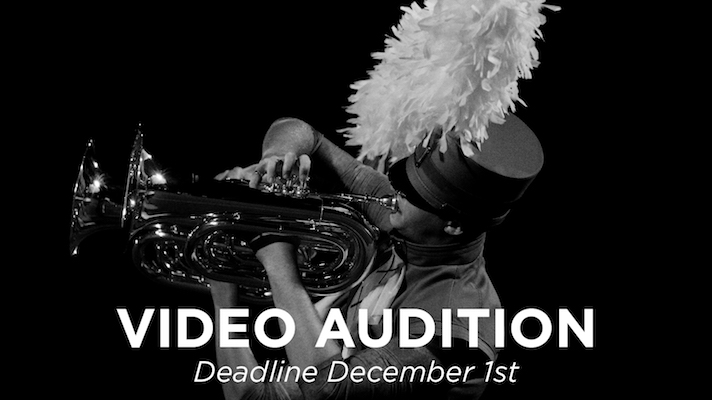 2018-Audition-graphic_6.jpg