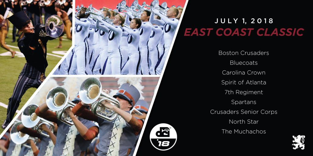 East Coast Classic