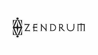 Zendrum
