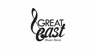 Great East Music Store