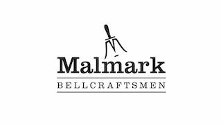 Malmark