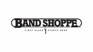 Band Shoppe