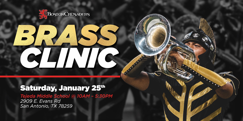 Brass-Clinic_Eventbrite-2020-1-1