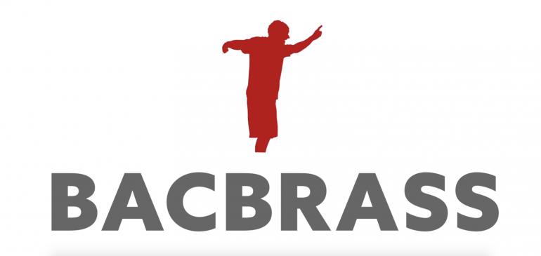 BACBrass Goes Digital
