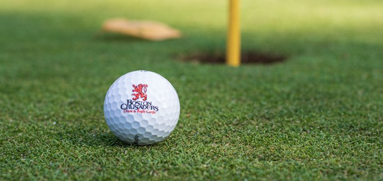 22nd Crusader Classic Golf Tournament Recap