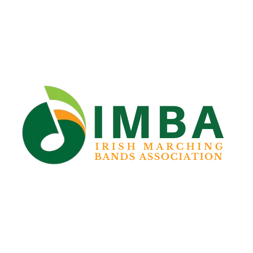 Irish Marching Bands Association